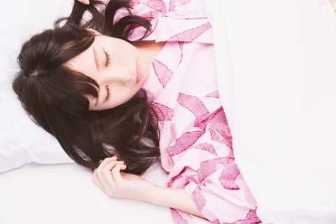 睡眠が十分に取れるようになれば、運気が向いてくる