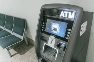 海外旅行のお金を現地で引き出す方法