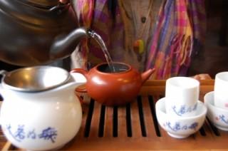 中国語の会話をインターネットで上達させる方法